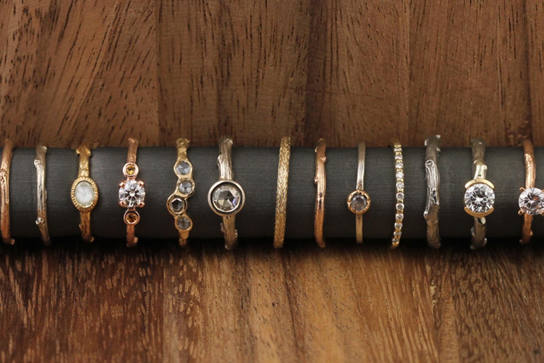pippa jayne design engagement rings wedding bands