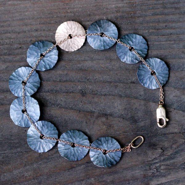 Toby Pomeroy Oasis Bracelet